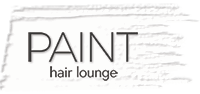 PAINT-HAIR-LOUNGE-Footer